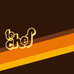 le-chef-cover-vorne-299x300