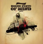 rogue-state-of-mind